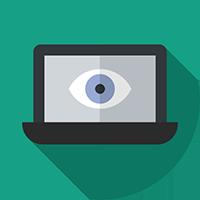 Bezbednost sajtova