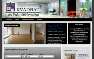 AgencijaKvadrat.net